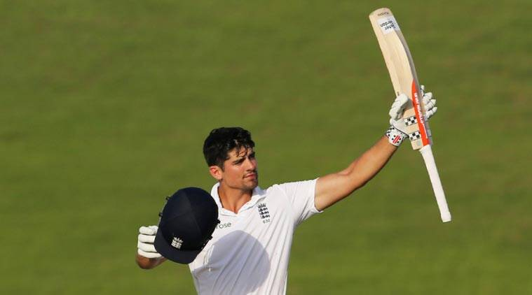 Alastair Cook, Alastair Cook England, England Alastair Cook, England vs Pakistan, Pakistan vs England, Eng vs Pak, Pak vs eng, cricket news, cricket