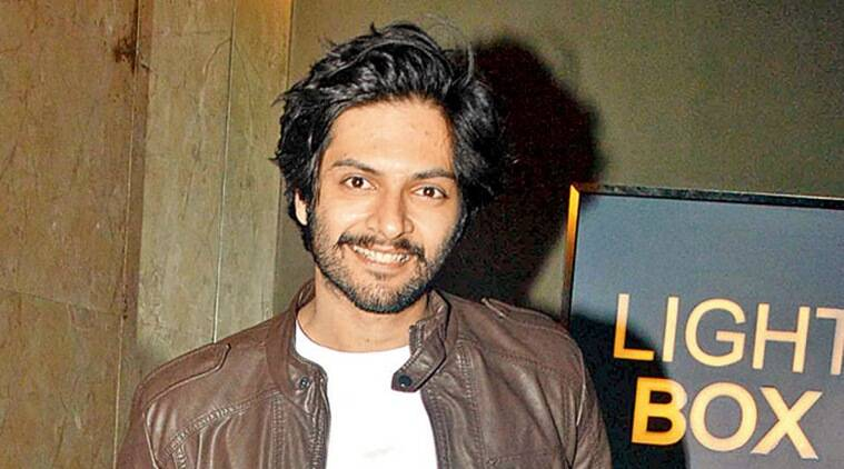 Ali Fazal, Ali Fazal news, Ali Fazal movies, Ali Fazal girlfriend, Ali Fazal latest news, Ali Fazal twitter, Ali Fazal fiance, Ali Fazal upcoming movies, bang baajaa baaraat, entertainment news