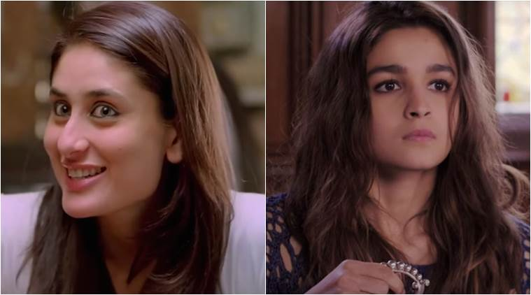 Alia Can Play Geet From Jab We Met Shahid Kapoor Entertainment