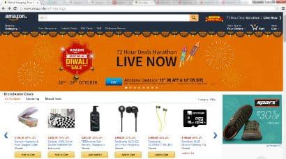 Amazon, Amazon Diwali sale, Amazon sale, Amazon great Indian Diwali sale, Amazon Smartphone deals, Amazon Apple deals, Amazon iPad deal, Mi Pad deal, smartphone deals on Amazon, iPad sale on Amazon, tablets sale, mobile sale, technology, technology news
