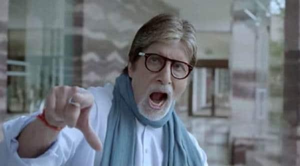 Amitabh Bachchan, Aaj Ki Raat Hai zindagi, Aaj Ki Raat Hai zindagi Show, Amitabh Bachchan Aaj Ki Raat Hai zindagi, Big B Aaj Ki Raat Hai zindagi, Amitabh Bachchan Tv Show, Entertainment news