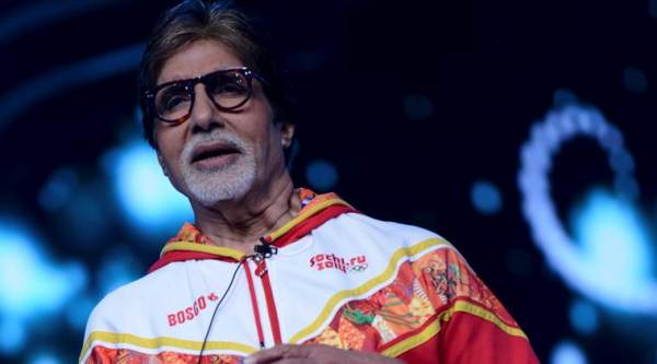 Amitabh Bachchan, Amitabh Bachchan Tiger, Amitabh Bachchan tiger Ambassador, Amitabh Bachchan Brand Ambassador, Amitabh Bachchan Movies, Amitabh Bachchan Films, Entertainment news