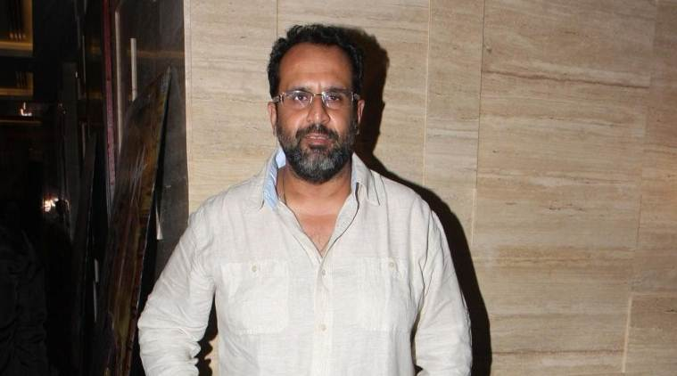 Aanand L. Rai, Aanand L. Rai movies, Aanand L. Rai films, Aanand L. Rai latest movies, Aanand L. Rai news, Aanand L. Rai latest news, entertainment news