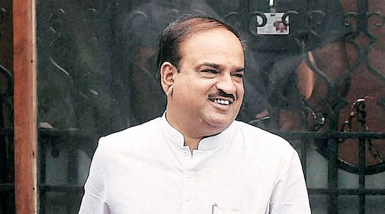Banned drugs, banned medicines, banned drugs still in the market, high court stay on drugs ban, Ananth Kumar, India news