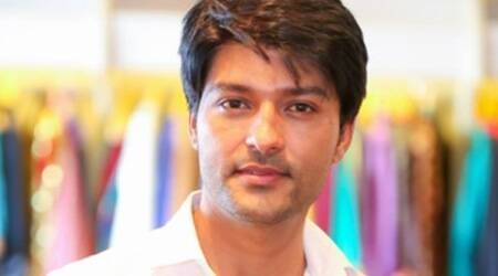 Anas Rashid is in no mood to clarify despite being accused ofsexism