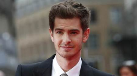 Andrew Garfield, Andrew Garfield Movies, Andrew Garfield Spiderman, Andrew Garfield 99 homes, Andrew Garfield School, Andrew Garfield Teenager, Entertainment news