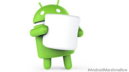 Android 6.0, Android M, Android M update launch, Google Android, Android update, Android marshmallow, android marshmallow update, android marshmallow release date, android marshmallow release date india, android marshmallow nexus, android marshmallow htc, android marshmallow samsung, android marshmallow LG, how to get android marshmallow, technology news