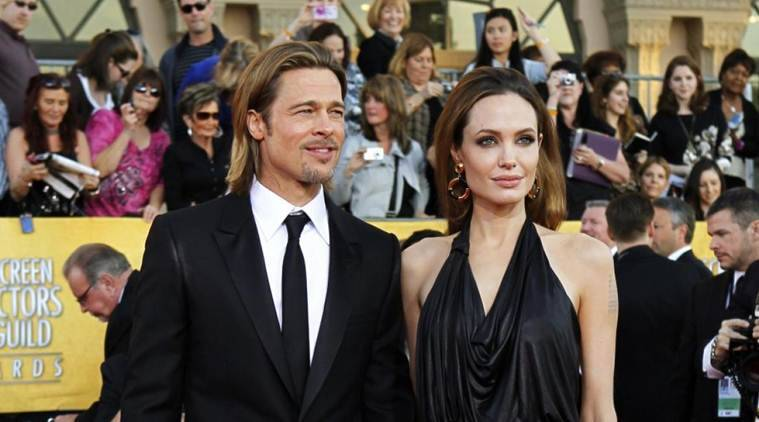 Angelina Jolie, Angelina Jolie marriage, Angelina Jolie news, Angelina Jolie movies, Angelina Jolie upcoming movies, Angelina Jolie family, brad pitt, Angelina Jolie latest news, entertainment news