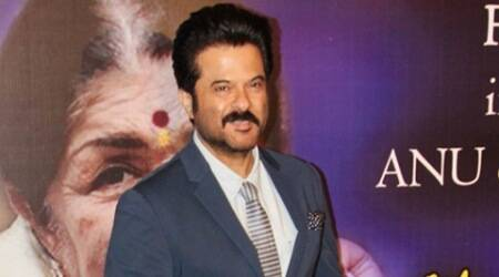 anil kapoor, modern family, anil kapoor news, anil kapoor modern family, anil kapoor tv shows, anil kapoor upcoming tv show, anil kapoor rhea kapoor, rhea kapoor, entertainment news