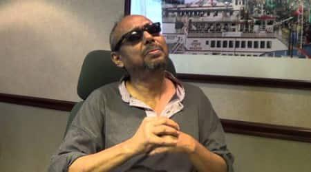 Bengali film industry lacks clarity on business: AnjanDutt