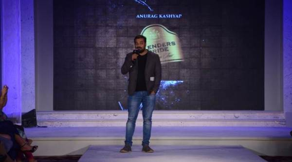 Anurag Kashyap, Filmmaker Anurag Kashyap, Anurag Kashyap Movies, Anurag Kashyap Films, Anurag Kashyap Style, Anurag Kashyap realistic Films, Entertainment news