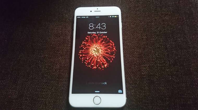 iPhone 6s Plus review, Apple, Apple iPhone 6s Plus, iPhone 6s Plus specs, iPhone 6s Plus price, iPhone 6s Plus offers, iPhones 6s Plus camera, Apple, Apple iPhone 6s, Apple iPhone 6 Plus vs iPhone 6s Plus, mobiles, Apple reviews, technology, technology news