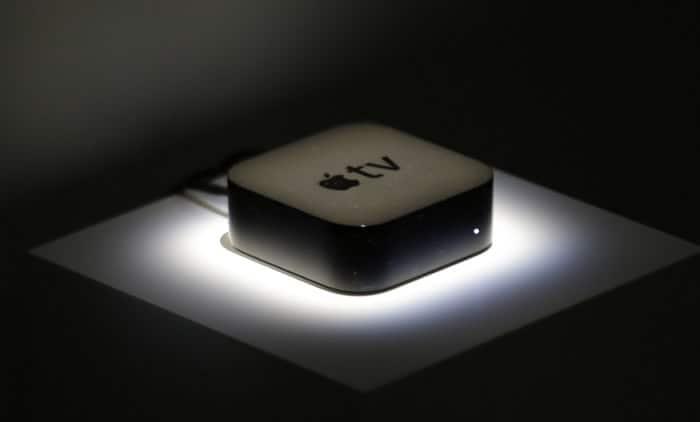 Apple, Apple TV, Apple TV apps, Apple TV price, Apple TV specs, Apple TV features, Apple TV India launch date, technology, technology news