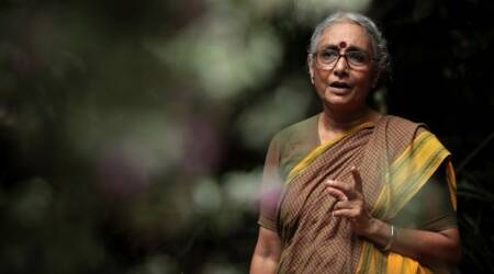 Whistleblowers act needed to protect RTI users: ArunaRoy