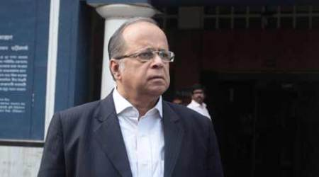 Governor has every right to ask Centre for forces: AshokGanguly