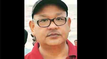 Abducted Assam doctor returns home
