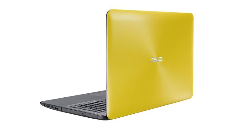 Asus, Asus A555LF Review, Asus A555LF Express Review, Asus A555LF laptop, Asus laptops, Asus A555LF desktop replacement, desktop replacement laptops, top desktop replacement laptops, Windows 10, Windows 10 laptops, gadget news, tech news, technology