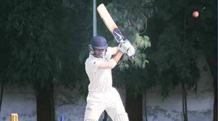 ranji trophy 2015-16, ranji trophy, ranji trophy 2015 live score, ranji live score, tamil nadu vs railways, railways vs tamil nadu, tn vs railways, punjab vs andhra, andhra vs punjab, up vs gujarat, gujarat vs up, mp vs baroda, baroda vs mp, cricket score, cricket news, cricket