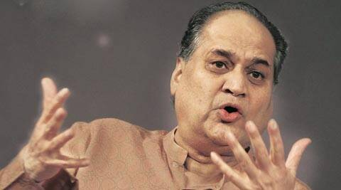 Bajaj, Bajaj Rahul Bajaj, Bajaj insurance, Allianz, Reserve Bank, IPO, Indian express, business news