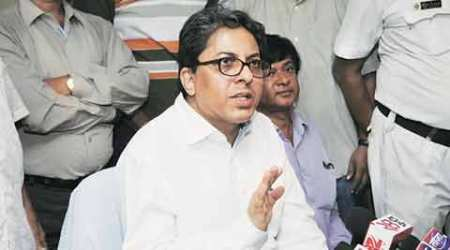 Bengal civic polls: No written orders, so no repoll today, says Alapan Bandyopadhyay