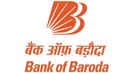 Bank of Baroda shares tank 9% on weak Q4 show
