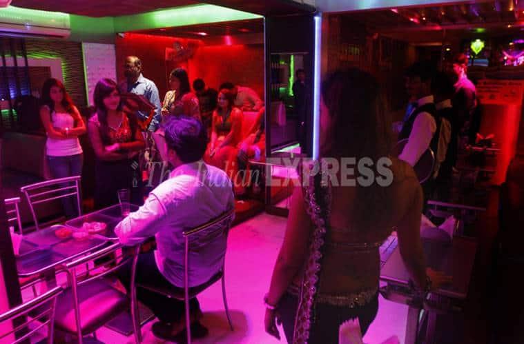 Devendra Fadnavis, Dance bar ban, Dance bar ban lifted, Mumbai dance bar ban, Dance bars Supreme Court, Dance bars mumbai, bar Dancers, mumbai news