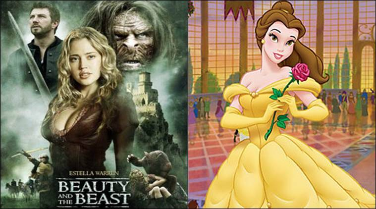 Beauty and the Beast, Beauty and the Beast movie, Beauty and the Beast novel, Beauty and the Beast animated, Beauty and the Beast films, Beauty and the Beast cast, Beauty and the Beast adaptations, Beauty and the Beast musical
