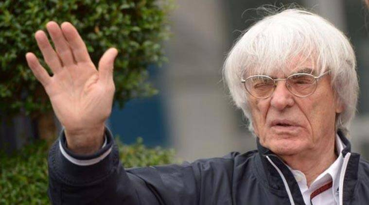 Formula One, Formula One stakes, Formula One news, Bernie Ecclestone F1, Bernie Ecclestone Formula One, Formula One Bernie Ecclestone, Sports News, Sports