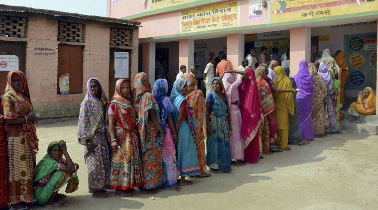 bihar elections 2015, bihar elections news, bihar elections predictions, bihar first phase election, bihar elections 2015 news, bihar polls 2015, bihar polls news, bihar polls bjp, bihar assembly elections, bihar polls latest news, bihar election modi, bihar election manjhi, bihar election lalu, bihar election nitish, bihar polling news, bihar election news, bihar news election current