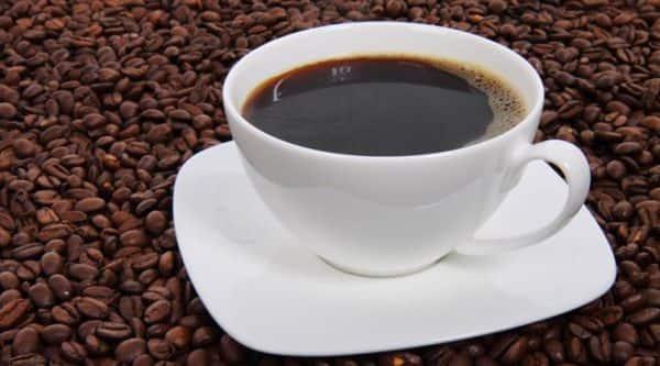 Black coffee_759_Petr Kratochvil_Wikimedia Commons
