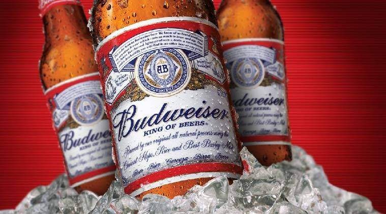 beer, miller, budweiser, abinbev, sabmiller, sab miller abinbev join, beer makers, beer tycoon, world beer market, beer market, world beer, beer news, news