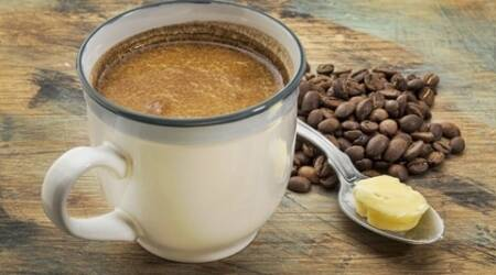 Coffee lovers rest easy, 3-4 cups of coffee a day help in preventing diabetes