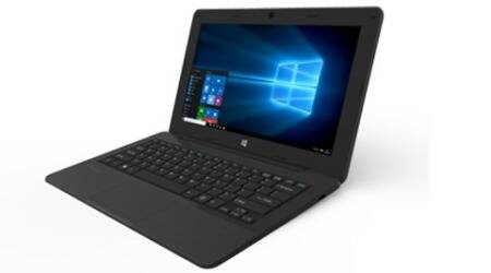 micromax, micromax canvas lapbook, micromax laptop, cheapest laptop in Inida, canvas lapbook, canvas laptab, PC, Windows 10, laptab LT777, Microsoft, Amazon India, lapbook, laptab, IT hardware, gadget news, tech news, technology