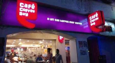 IPO, Coffee Day, QIB, Coffee Day IPO subscription, Business news