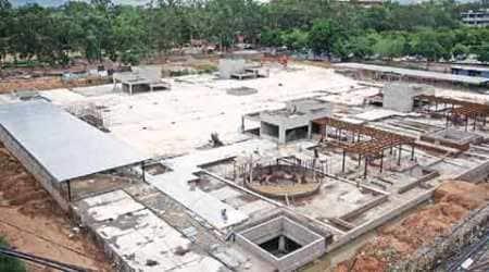 chandigarh, Chandigarh Engineering dept, Chandigarh Engineering dept audit, chandigarh news