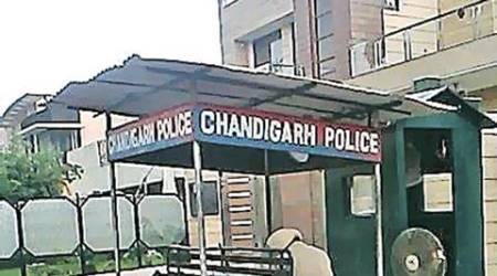 Chandigarh eyes control over transfers of DSPs