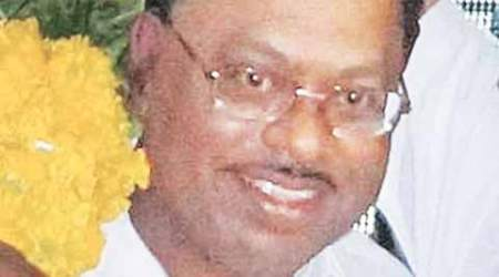 Chandrashekhar Bawankule, waive electricity duty, Energy Minister, Sachin Sawant, JSW Ispat, mumbai news