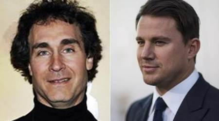 Channing Tatum eyes Doug Liman to direct 'Gambit'?