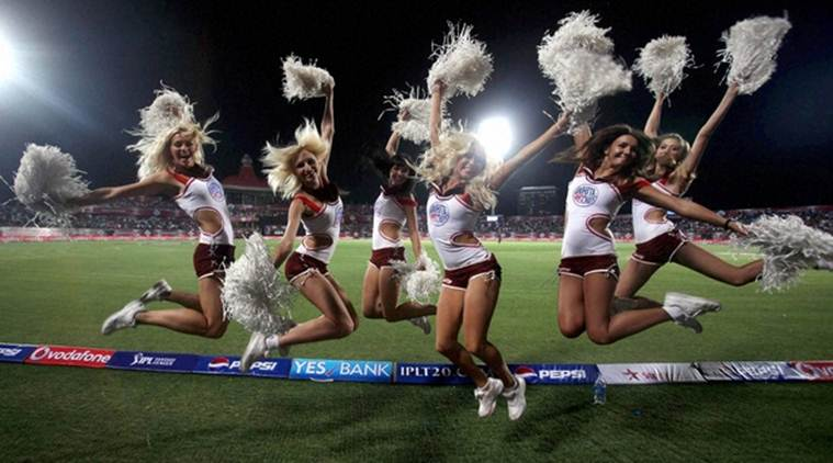 Pepsico, vivo, ipl, ipl t20 IPL, IPL 2015, 2015 IPL, Pespsi IPL, IPL Pepsi, Indian Premier League 2015, 2015 Indian Premier League, Cricket News, Cricket