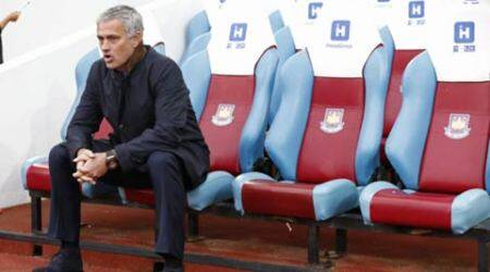Chelsea, Chelsea vs West Ham, West Ham vs Chelsea, Jose Mourinho, Mourinho, premier league, premier league results, football news, football results, football