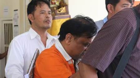 Chhota Rajan arrest: Six-member team to leave for Bali on Sunday to bring him back