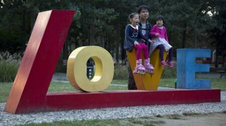 "a report on the controversial one child policy of china China's one-child policy meant millions of ""hidden"" children couldn  of the controversial one-child policy,  report by the china."