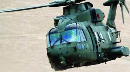 AugustaWestland, Non bailable warrants against James Christian Michel, VVIP chopper scam, Chopper scam, VVIP helicopter scam case, chopper deal, vvip chopper deal, VVIP Chopper scam, VVIP helicopter scam, Chopper scam accused, Michel, Michel James, CBI, india news, nation news