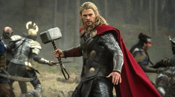 Chris Hemsworth, Thor, Thor 3, Chris Hemsworth Thor, Chris Hemsworth Thor movie, Chris Hemsworth Thor Ragnarok, Chris Hemsworth Thor film, Thor part three, Chris Hemsworth Thor Part 3, Thor movie, Thor Third Part, Chris Hemsworth Thor Third Part, Entertainment news