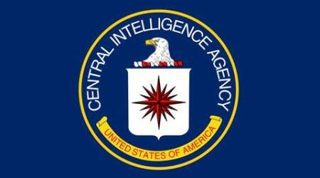 cia, cia lawsuit, cia sued, student sue cia, student sues cia, Salvadoran, Salvadoran documents, cia salvadorian documents, salvador, cia documents, world news, latest news