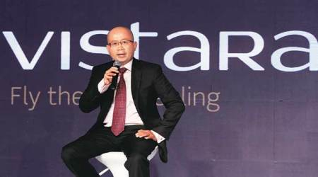 Qatar Airways, Vistara enter into interline partnership pact targeting 150 international destinations