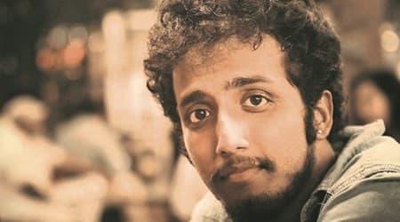 Food is bad, but music scene is great in Mumbai :   Soumyadeep Murshidabadi, Musician on moving from Kolkata to Mumbai