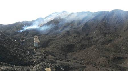 Procedural delays: Coal ministry to assess 33 auctioned & allottedmines