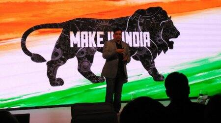 Coolpad, make in India, Coolpad Videocon partnership, Coolpad smartphones, Coolpad Note 3, smartphones, technology news