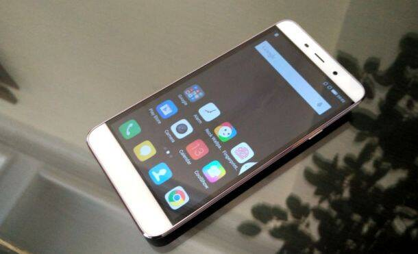 Coolpad, Coolpad Note 3, Coolpad Note 3 specs, Coolpad Note 3 price, Coolpad Note 3 amazon.in, Coolpad Note 3 registration, Coolpad Note 3 sale, latest android smartphone under Rs 10000, smartphones, technology news